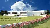 Portfolio de arquitectura-exterior_1.jpg