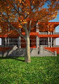 Portfolio de arquitectura-exterior_2.jpg