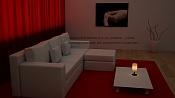 Portfolio de arquitectura-interior_2.jpg
