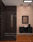 Portfolio de arquitectura-interior_6.jpg