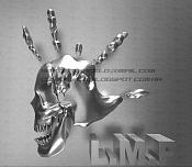 Personajes-lmf_logo_1.jpg