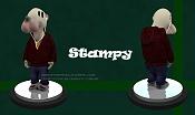 Personajes-stampy-1.jpg