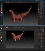 Sugerencias como sigo modelando-1.jpg