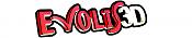 Cursos, convocatorias y novedades en Evolis3D -2_logo_transparente_grande.png