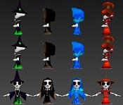 Personajes esqueletos-esqueletos.jpg