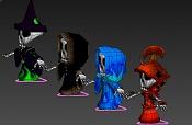 Personajes esqueletos-esqueletos-topolgia.jpg