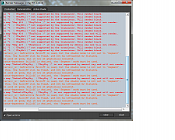 al renderizar con mental ray, el programa detecta materiales de vray ya eliminados-.png