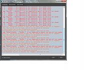 Al renderizar con mental ray el programa detecta materiales de vray ya eliminados-.png