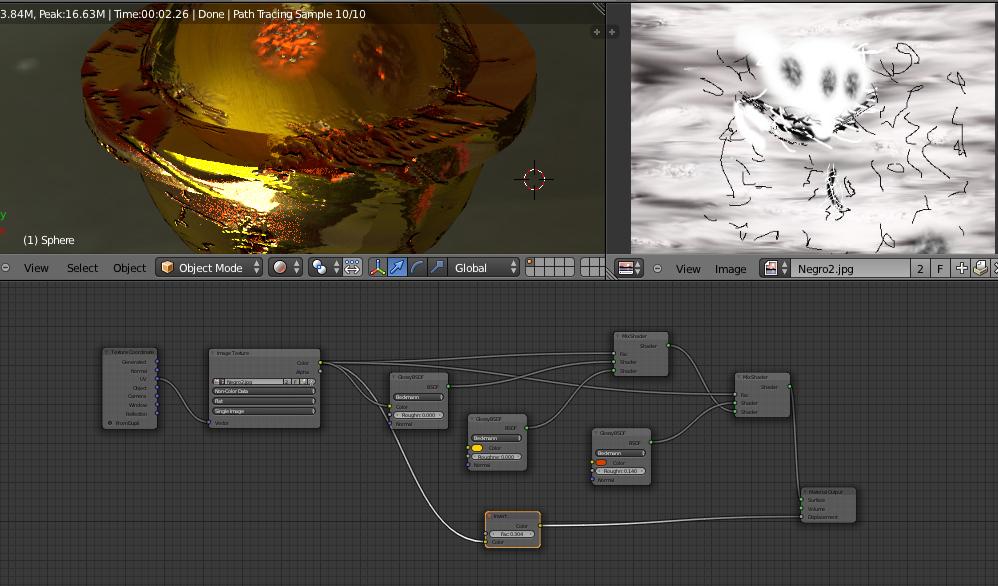 Envejecer objeto con texturas-relieves.jpg