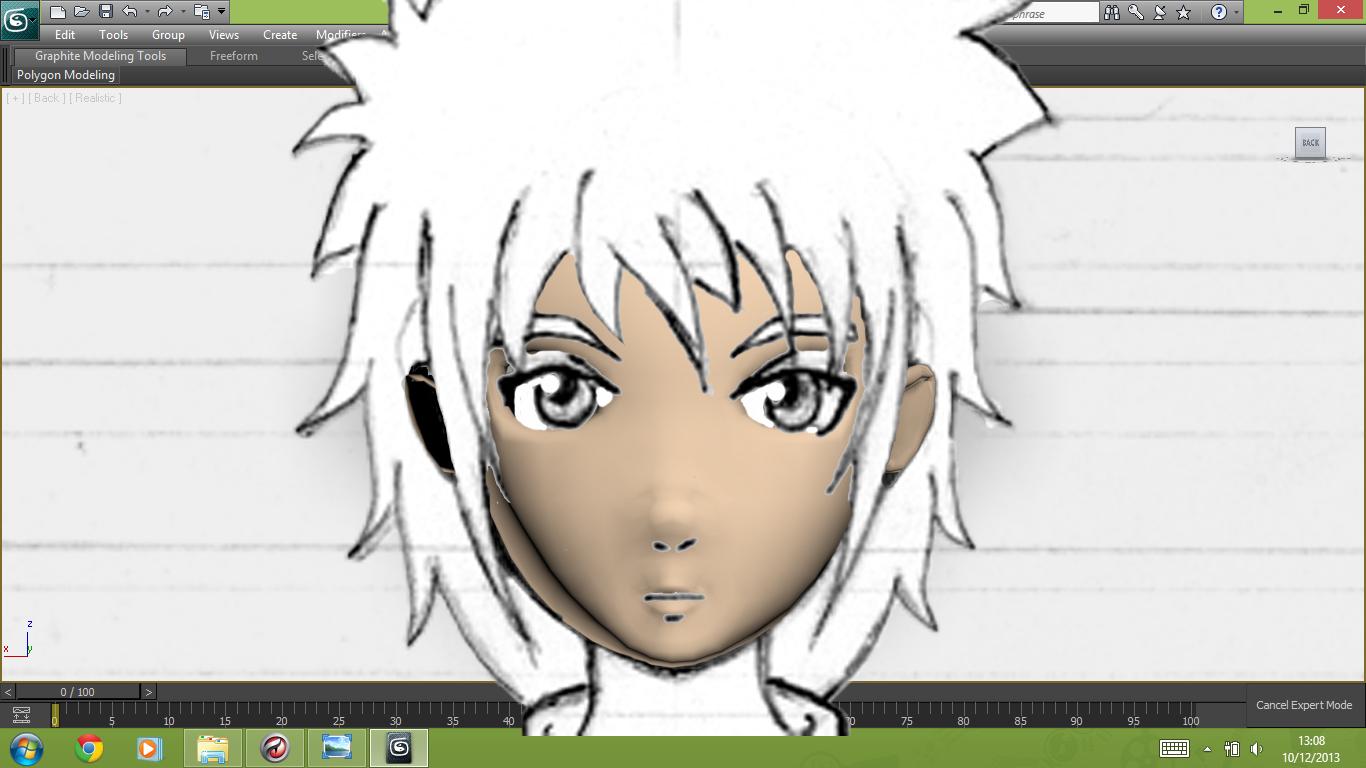 [ayuda] Creacion de personaje estilo anime-personaje6.jpg