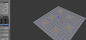 Unir vertices en blender-collapse.png
