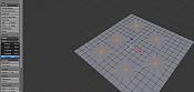 Unir vertices en blender-collapse.png