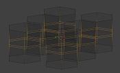 Unir vertices en blender-captura.jpg