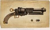 Firestorm pistol-pistol_finish.jpg