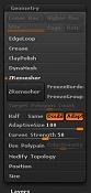 ayuda  Como sigo modelando -zbrush-screengrab01.jpg
