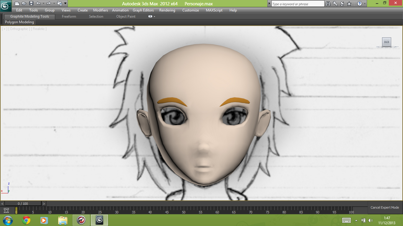 [ayuda] Creacion de personaje estilo anime-personaje7.jpg