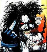 Comics de LOBO o similares-lobo_xmas.jpg