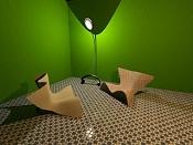 interior de una casa muebles-e8e.jpg