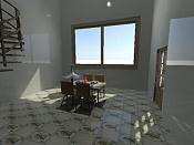 interior de una casa muebles-muebles_2_70636.jpg