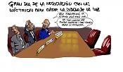 La dichosa crisis-07_negociacion_electricas.jpg