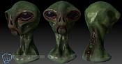 alien bust-renderalien.png