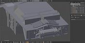 Reto modelado del FV721 Fox  Paso a Paso Modelado, Texturas y render -foto-captura-264.png