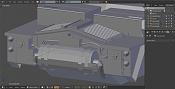 Reto modelado del FV721 Fox  Paso a Paso Modelado, Texturas y render -foto-captura-265.png