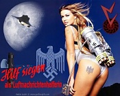 Democracia real ya-160565d1298231688-volkswaffe-nazi20ufo20rocket20girl.jpg