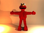 Elmo3D-elmo6photoshoped.jpg