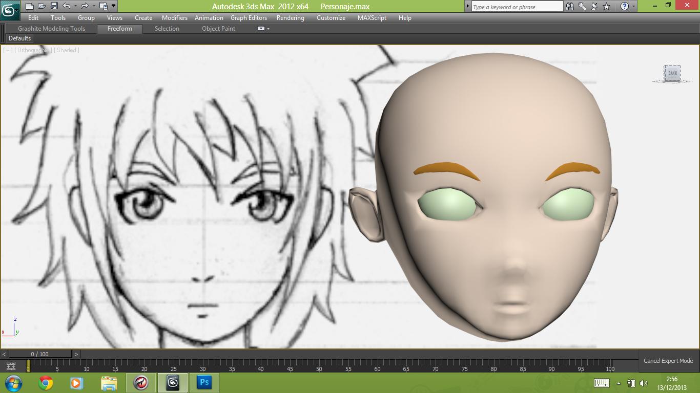 [ayuda] Creacion de personaje estilo anime-personaje11.jpg