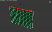 Subdividir malla en cuads exactamente iguales-88207bb22a88672d65d724a1475357ef.png