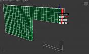 Subdividir malla en cuads exactamente iguales-cb48832330536dc637ff52f729c4896b.png