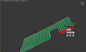 Subdividir malla en cuads exactamente iguales-3912f19797c2779cd0e6ef91d5a5c31e.png