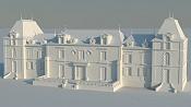 Chateau-render_2.jpg