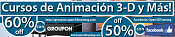 Profesores freelance online-discount_banner_3_500x.png