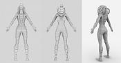 Mujer austronauta-mujer-wire.jpg
