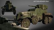 Mis M-113-montaje-autoblindado-ba6.jpg