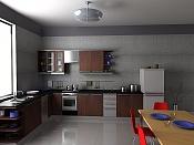 Pruebas de cocinas-render-final.jpg