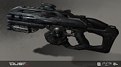 Tiempo de modelado de un fusil-ga_lar_blog.jpg