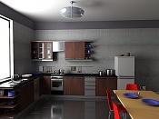 Pruebas de cocinas-piso-oscuro.jpg