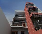 edificio de departamentos en vray-depla011le.jpg