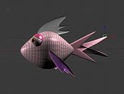 No me renderiza bien las texturas : -captura-de-pantalla-2013-12-17-a-la-s-1.58.11.png