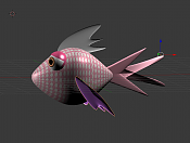 No me renderiza bien las texturas-captura-de-pantalla-2013-12-17-a-la-s-1.58.11.png