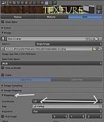 No me renderiza bien las texturas-texttur.jpg