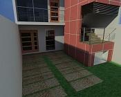 edificio de departamentos en vray-depla025bm.jpg
