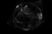 Continentes de puntos luminosos-mundo-puntos.jpg
