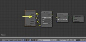 No me renderiza bien las texturas : -uv5.jpg