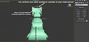 problema de alisado con huecos internos-problema-vertices.jpg