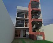 edificio de departamentos en vray-depla037tv.jpg