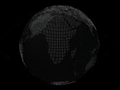Continentes de puntos luminosos-mundo2.jpg